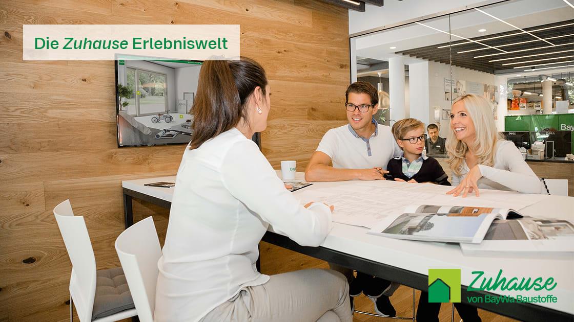 Cover_Slideshow_Zuhause-Erlebniswelt_1120x630.jpg.png