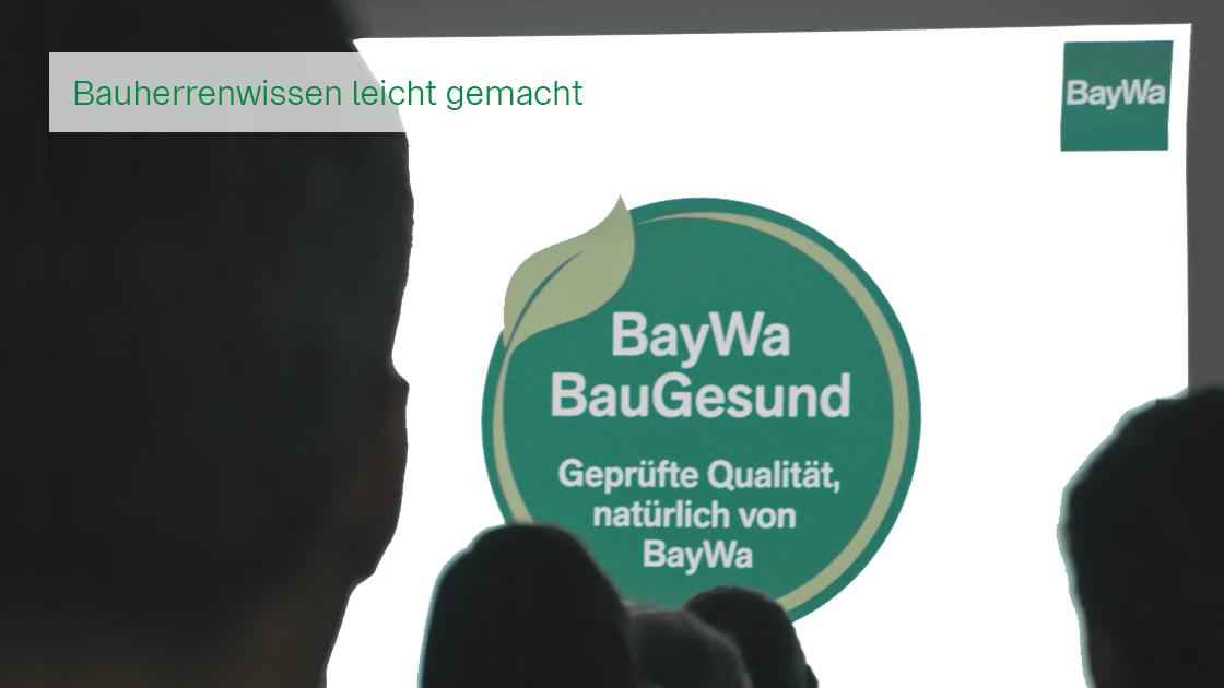 Cover_Video_Event_Bauherrenwissen_neu_1120x630.png