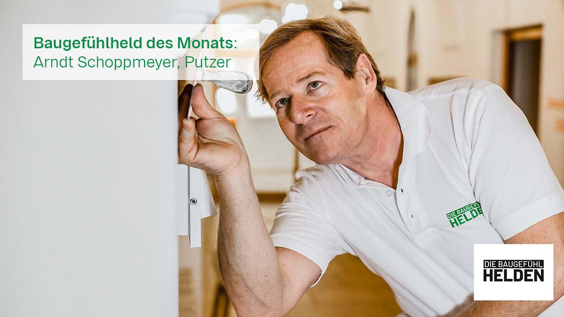 Cover_Videos_Baugefuehlhelden_Arndt-Schoppmeyer.png