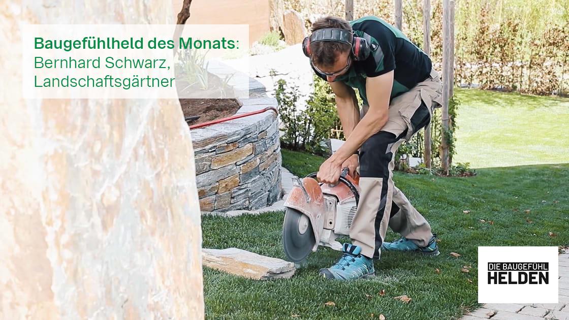 Cover_Videos_Baugefuehlhelden_Bernhard-Schwarz.png