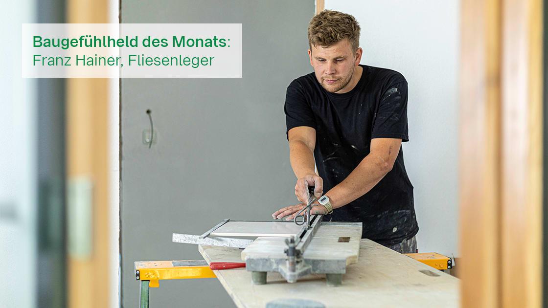 Cover_Videos_Baugefuehlhelden_Franz-Hainer.png