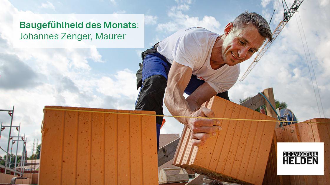 Cover_Videos_Baugefuehlhelden_Johannes-Zenger.png