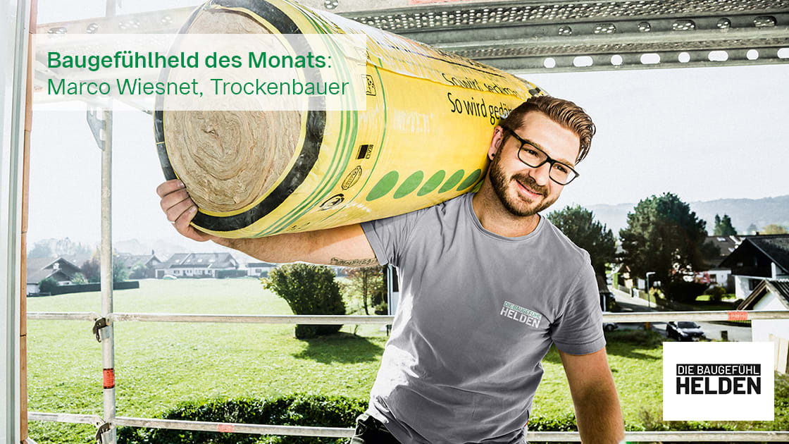 Cover_Videos_Baugefuehlhelden_Marco-Wiesent.png