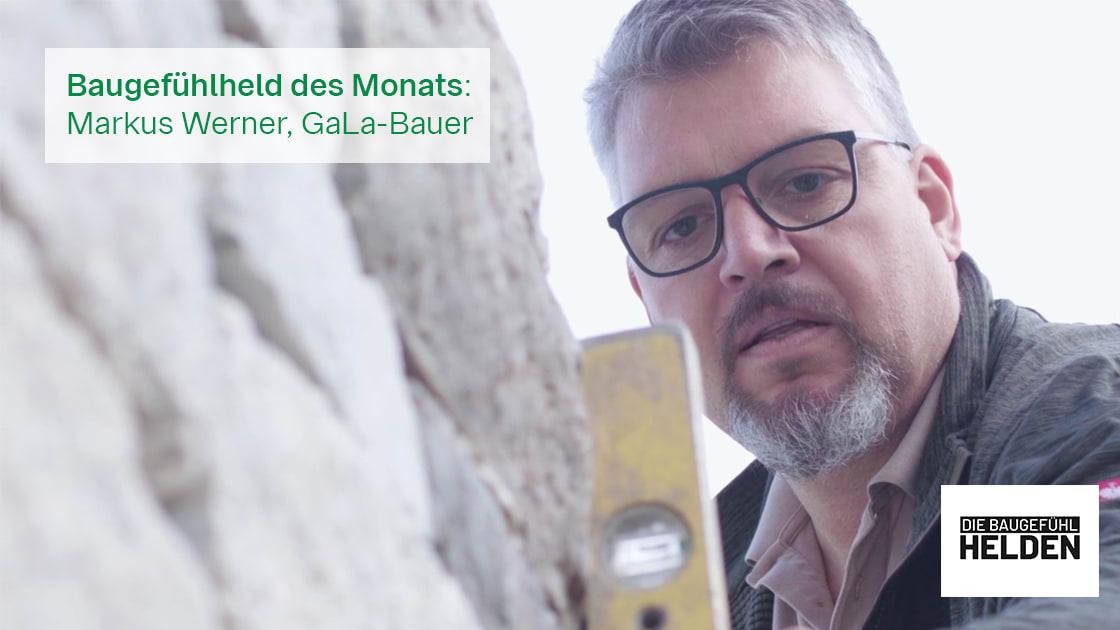 Cover_Videos_Baugefuehlhelden_Markus_Werner.png