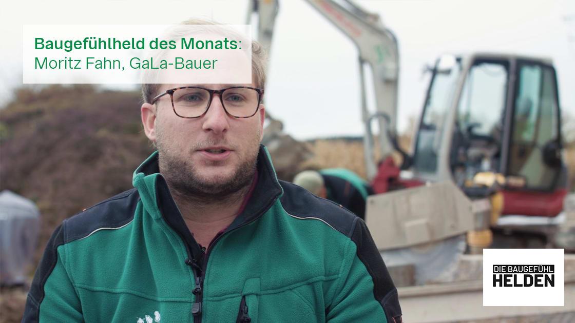 Cover_Videos_Baugefuehlhelden_Moritz-Fahn.png