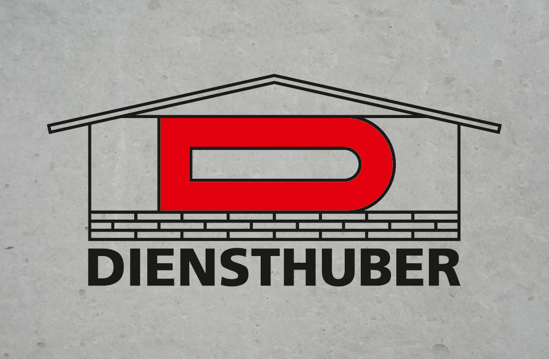 Diensthuber.png