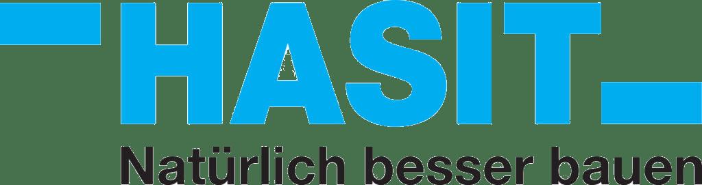 HASIT_Logo_Claim-1-1024x271.png