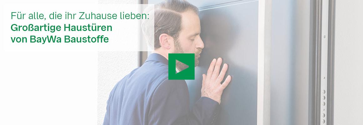 Header_Haustueren_Video_Zuhause-lieben_201901.png