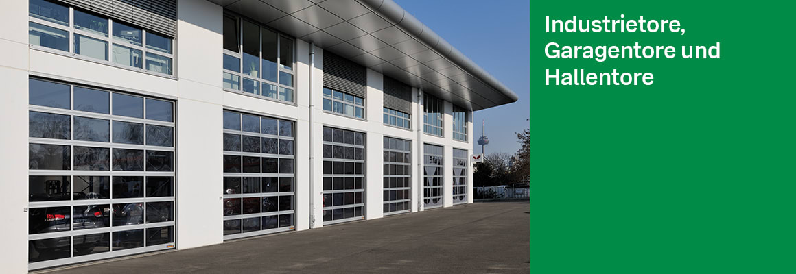 Header_Industrietore2_1160x400.jpg