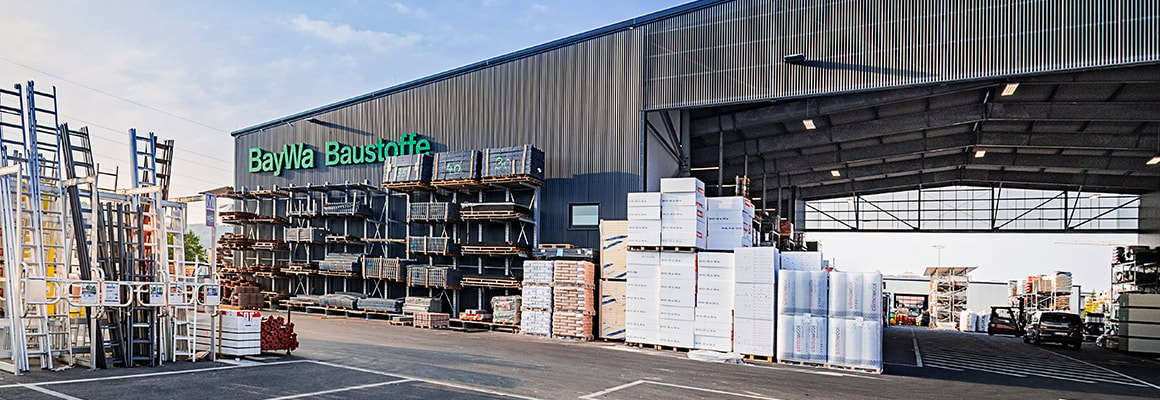 Header_Lager-Logistik_2_1160x400.png