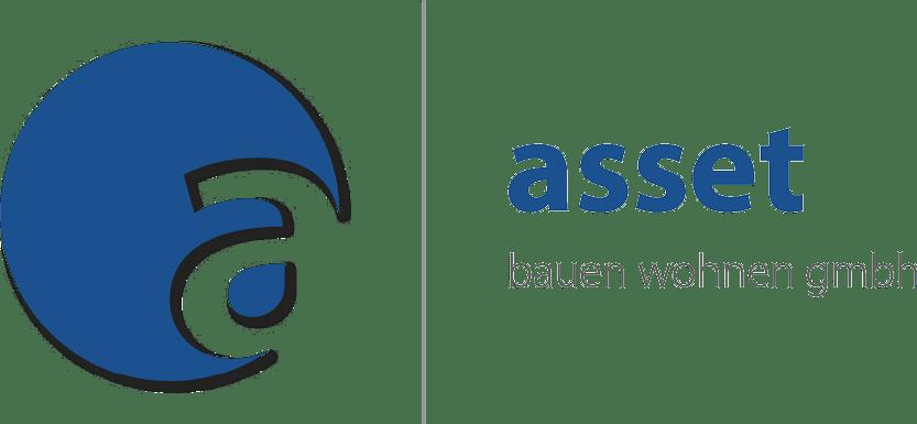 Logo_asset_transp.png