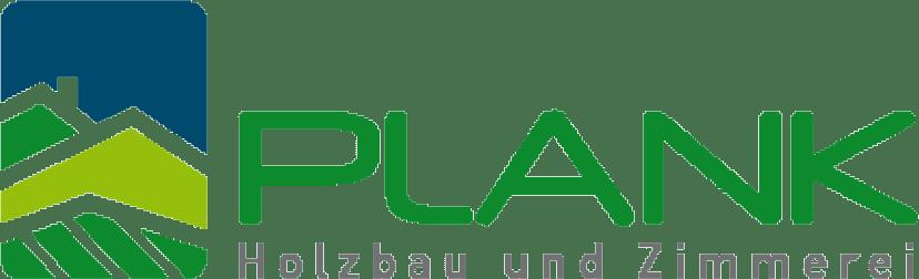 Logo_plank_transp.png