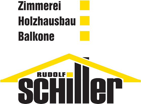 Logo_schiller_transp.png