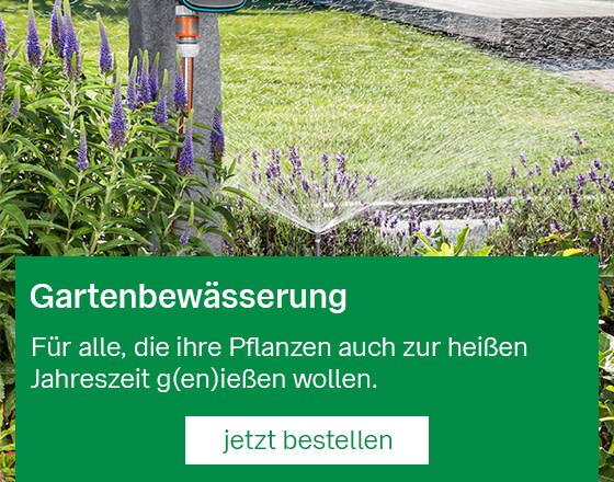 Mobil_StartseitenBanner_Gardena_Bewaesserung_2_201907_560x440.jpg
