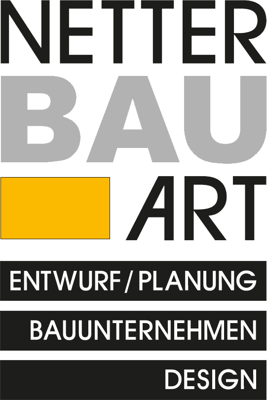 Netter-Bau-Art_transp.png