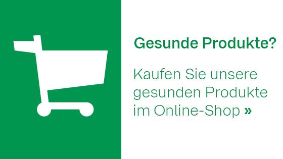 Produkte_Kontaktteaser_Verteilerseite_560x315.png