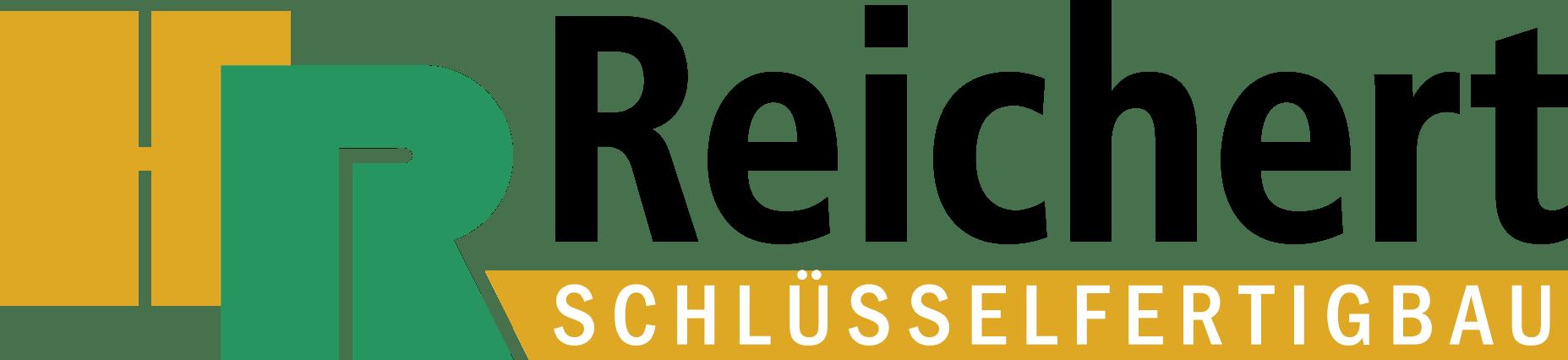 Reichert.png