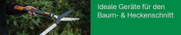 SHOP_Header_Baum-Heckenschnitt.jpg