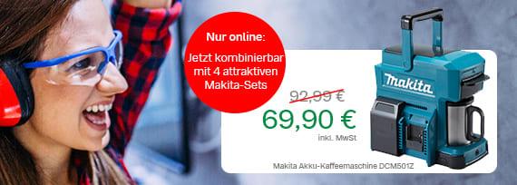 ServiceTeaser_Artikel-des-Monats_201908-2_570x204.jpg