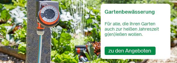 ServiceTeaser_Bewaesserung_201907_570x204.png