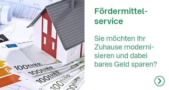 ServiceTeaser_NEU_Foerdermittel_2002_580x304.jpg