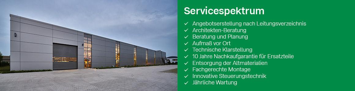 Servicespektrum_1160x300.jpg