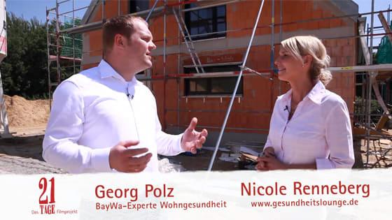 Teaser_21-Tage-Filmprojekt_Gesundes-Bauen-EEHPlus_560x315.jpg