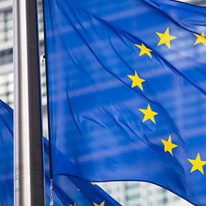 Teaser_EU-Bauprodukteverordnung_300x300.png