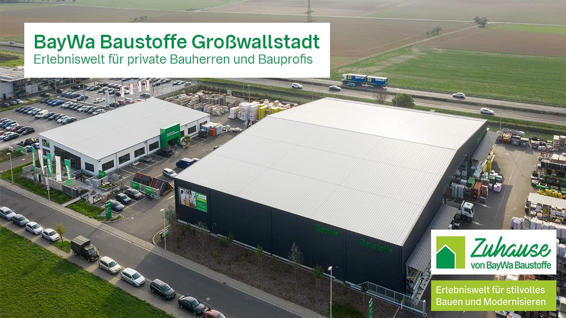 Video-Cover_Zuhause_Grosswallstadt_1120x630.jpg