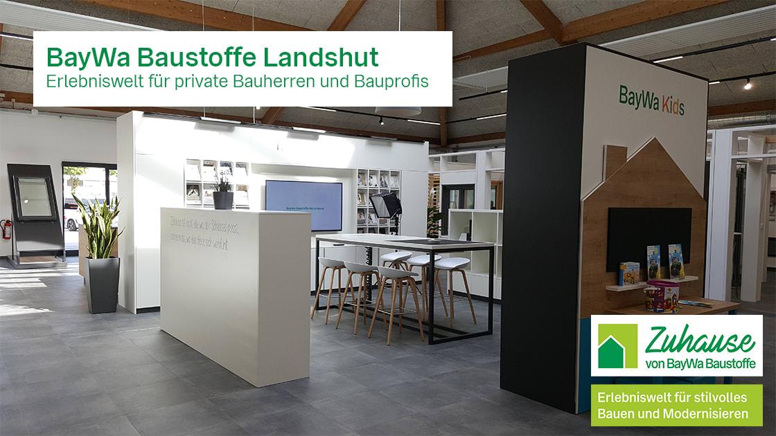 Video-Cover_Zuhause_Landshut_1120x630.jpg