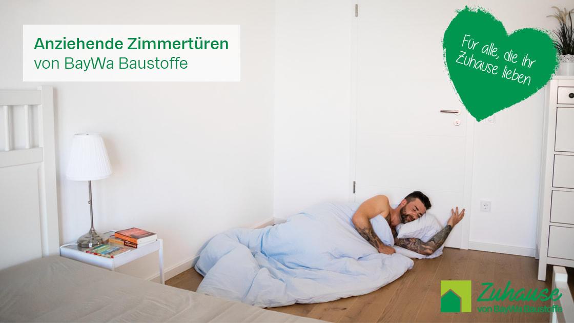 Video-Zuhause_Für-alle-die-ihr-Zuhause-lieben_Zimmertueren.png