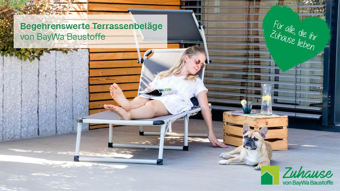 Zuhause-Cover_Für-alle-die-ihr-Zuhause-lieben_GaLa_Terrassen2_1120x630.jpg.png