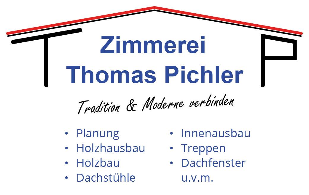 zimmerei_pichler_logo_baywa_baugesund_partner_mit_bulletpoints.jpg