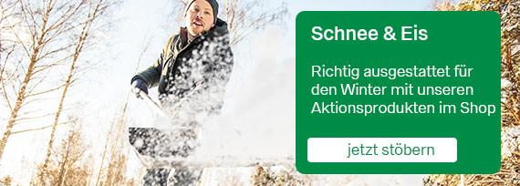 Angebote_ServiceTeaser_Schnee+Eis_201911_570x204.jpg