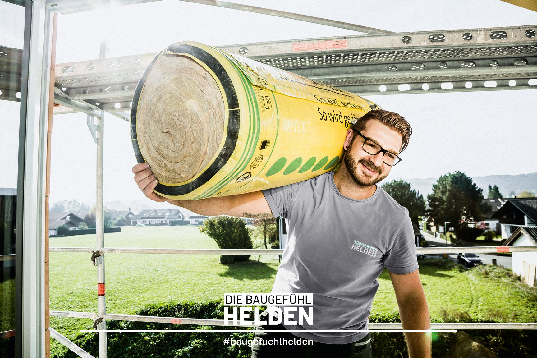 BAY_1810FS_Baugefuehlhelden_Trockenbau_CMYK_RZ-1048_social.png