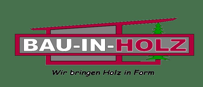 Bau-in-Holz_transparent.png