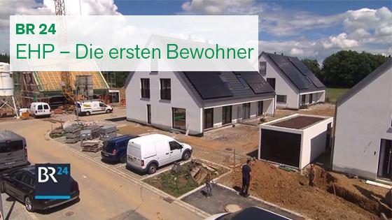 Cover_BR24_Ersten-Bewohner_560x315.png