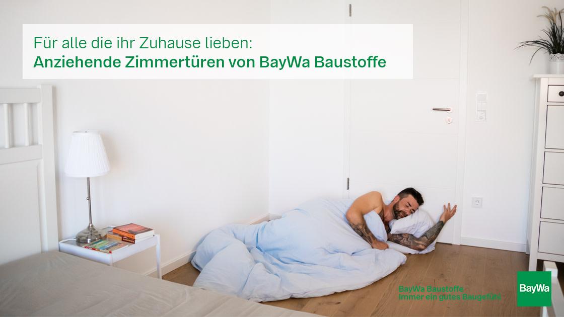 Cover_Für-alle-die-ihr-Zuhause-lieben_Bauelemente_Zimmertueren_1120x630.jpg