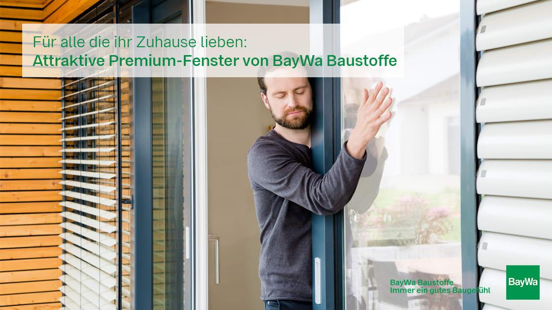 Cover_Für-alle-die-ihr-Zuhause-lieben_Fenster_1120x630.jpg