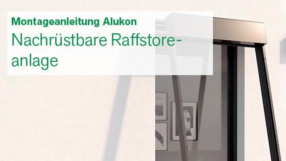 Cover_Lieferanten-Videos_Alukon_Montageanleitung_Raffstoreanlage_560x315.png