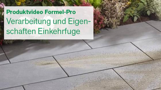 Cover_Lieferanten-Videos_Formel-Pro_Einkehrfuge.jpg