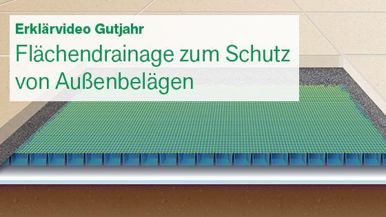 Cover_Lieferanten-Videos_Gutjahr_Erklärvideo_FlaechenDrainage_560x315.png.png