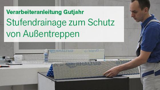 Cover_Lieferanten-Videos_Gutjahr_Verarbeiteranleitung_Stufendrainage_560x315.png