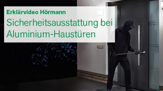 Cover_Lieferanten-Videos_Hoermann_Sicherheit_AluHaustueren_560x315.png
