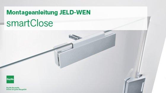 Cover_Lieferanten-Videos_JeldWen_Montageanleitung_smartClose_560x315.png