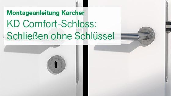 Cover_Lieferanten-Videos_KD-Comfort_Schliessen-ohne-Schluessel_560x315.png