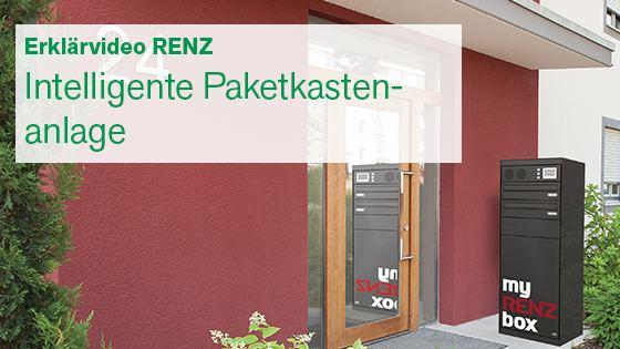 Cover_Lieferanten-Videos_RENZ_Erklärvideo_560x315.png.png