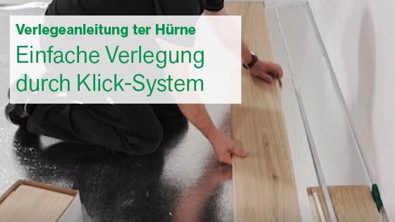 Cover_Lieferanten-Videos_ter-Huerne_Verlegeanleitung_Click-System_560x315.png