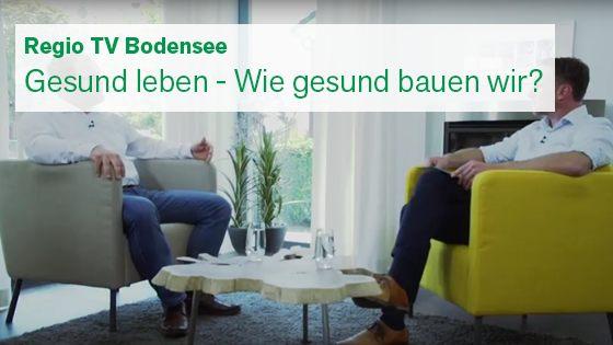 Cover_RegioTV-Bodensee_Gesund-Bauen_560x315.png
