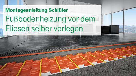 Cover_Schlueter_Montageanleitung_Fußbodenheitzung_560x315.png
